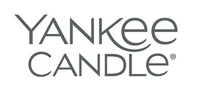 The Yankee Candle Company Logo