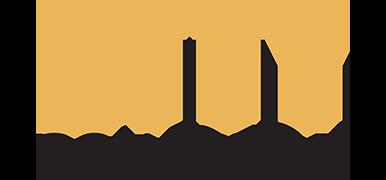Etty Collection Logo