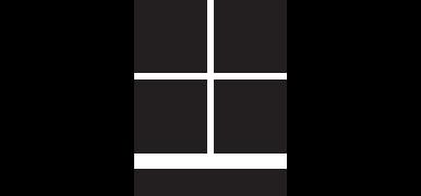 Kestan Logo