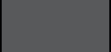 Lovisa Logo