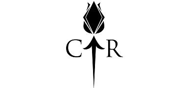 Concrete Rose Logo