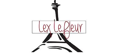 Lex Lefleur Logo
