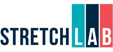 StretchLab Logo