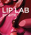 Promotional image for Lip Lab by BITE: Save 15% Off Your Custom Lipstick