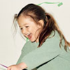 Promotional image for Shop H&M's Kids Clothing