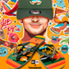 Promotional image for Havaianas x New Era - Discover the Collaboration