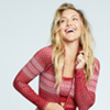 Promotional image for Black Friday Deals - 50% OFF Everything at Fabletics!