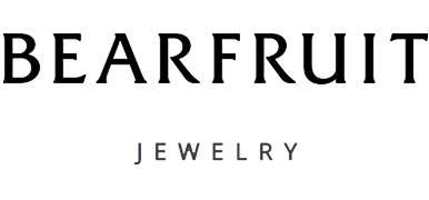 Bearfruit Jewelry Logo