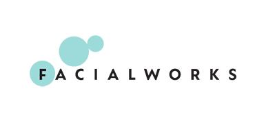 Facialworks Logo