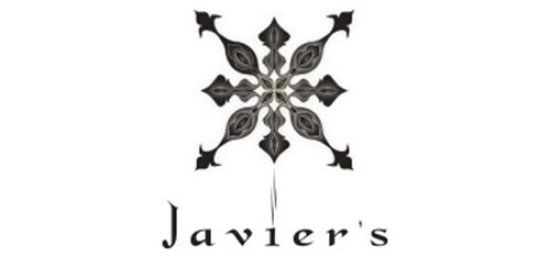 Javier's Cantina & Grill Logo