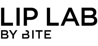 Lip Lab by Bite Logo