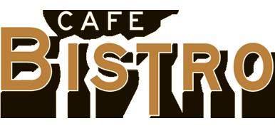 Nordstrom Café Bistro Logo