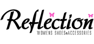 Reflection Logo