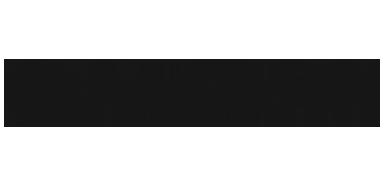 SGH-Sunglass Hut Logo