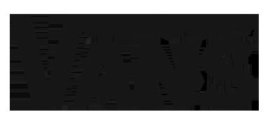Vans Store Logo
