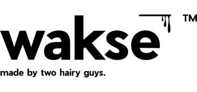 Wakse Logo