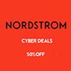 Promotional image for Norsdstrom Black Friday Deals!
