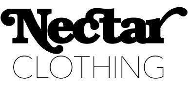 Nectar Clothing Logo