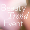 Promotional image for Nordstrom May Beauty Trend Event