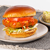 Promotional image for New Summer Specials at Veggie Grill