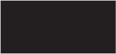 Barbell Apparel Logo