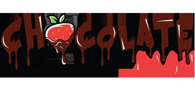 Chocolate Bash Logo