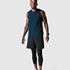 Promotional image for Fabletics: 50% Off Women's Leggings and Men's Tights