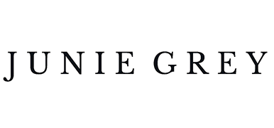 Junie Grey Logo