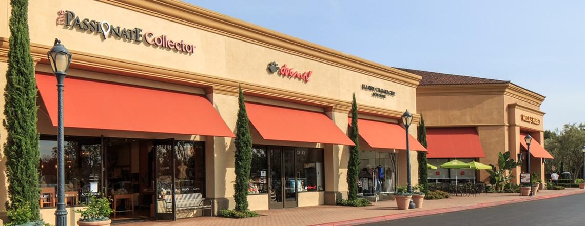 Orange County Marketing Company In Newport Beach