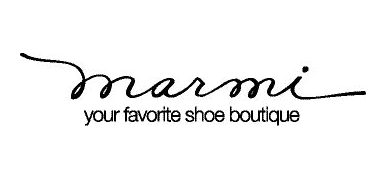 Marmi Shoes Shopsleuth's marmi shoes store locator found 2 store locations in malls and outlets in 2 states. marmi shoes