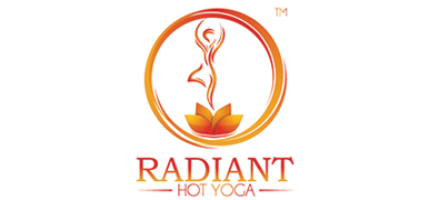 Radiant Hot Yoga