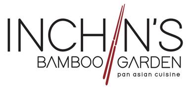 inchins bamboo garden - Inchins Bamboo Garden