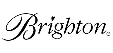 Brighton Collectibles Logo