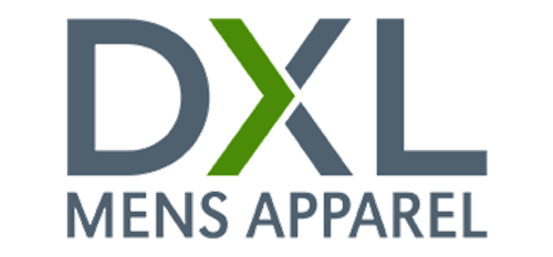 Dxl Mens Apparel The Market Place