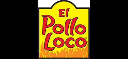 El Pollo Loco Logo el pollo loco