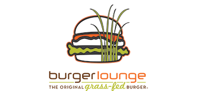 Image result for burger lounge png
