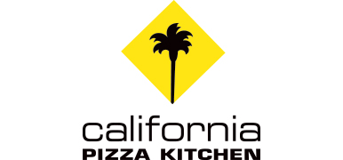 Miraculous California Pizza Kitchen At Alton Square Home Interior And Landscaping Eliaenasavecom
