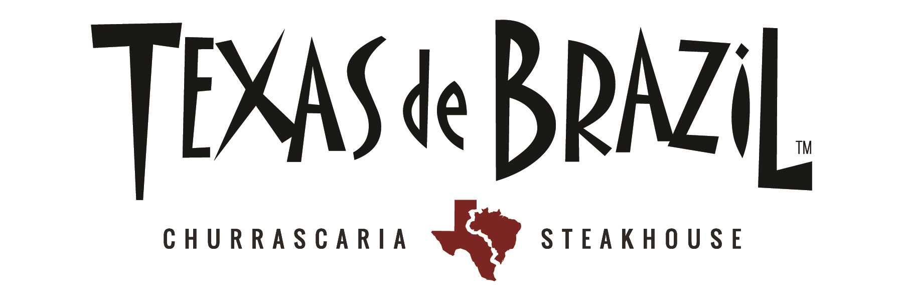 Texas De Brazil Father's Day_ May 12, 2017