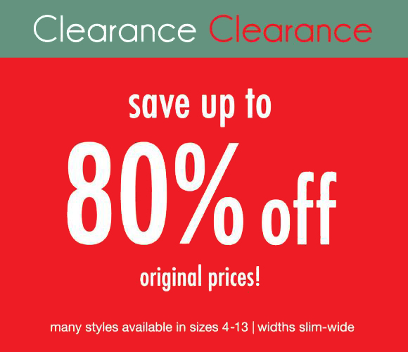 Marmi Shoes Jan 2018 Today, there is a total of 3 marmi shoes coupons and discount deals. marmi shoes jan 2018