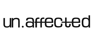UnAffected Logo