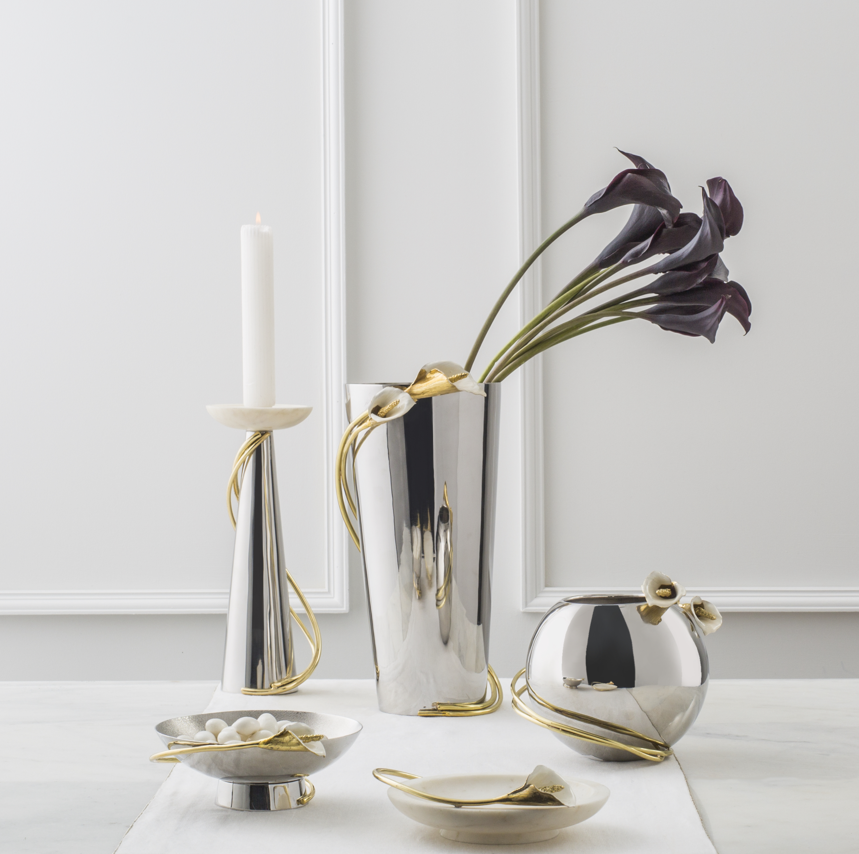Adorable Pictures Of Neiman Marcus Michael Aram - Best Home Plans ...